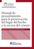 Tapa-CRIMINALISTICA-final_BAJA.jpg
