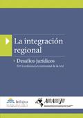 Integracion_regional_tapa.jpg