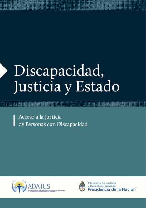 http://www.saij.gob.ar/docs-f/ediciones/libros/Discapacidad_Justicia_Estado_1.pdf
