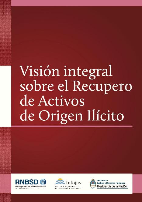 http://www.saij.gob.ar/docs-f/ediciones/libros/recupero_activos_origen_ilicito.pdf