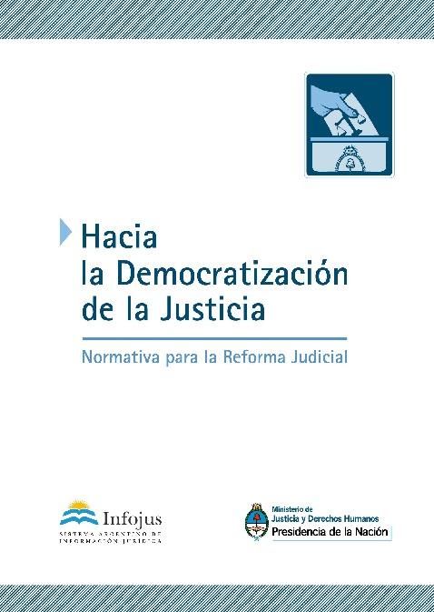 http://www.saij.gob.ar/docs-f/ediciones/libros/democratizacion_de_la_justicia.pdf
