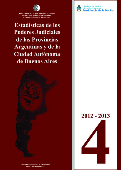 http://www.saij.gob.ar/docs-f/ediciones/libros/Estadisticas_Poderes_Judiciales_Provincias_Argentinas_Ciudad_Autonoma_Buenos_Aires.pdf