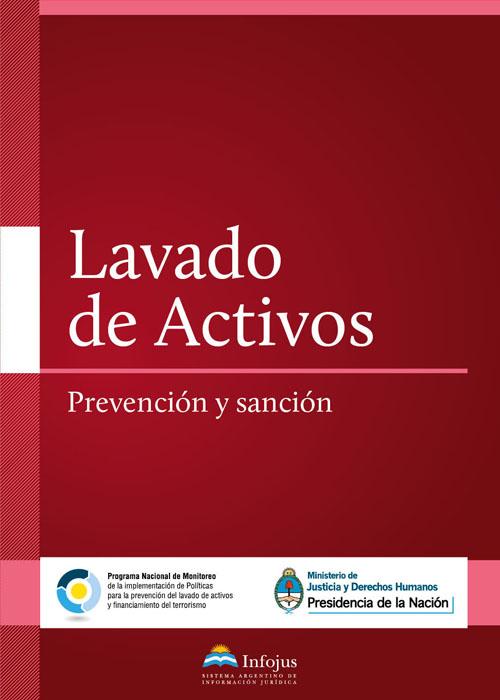 http://www.saij.gob.ar/docs-f/ediciones/libros/lavado_de_activos.pdf