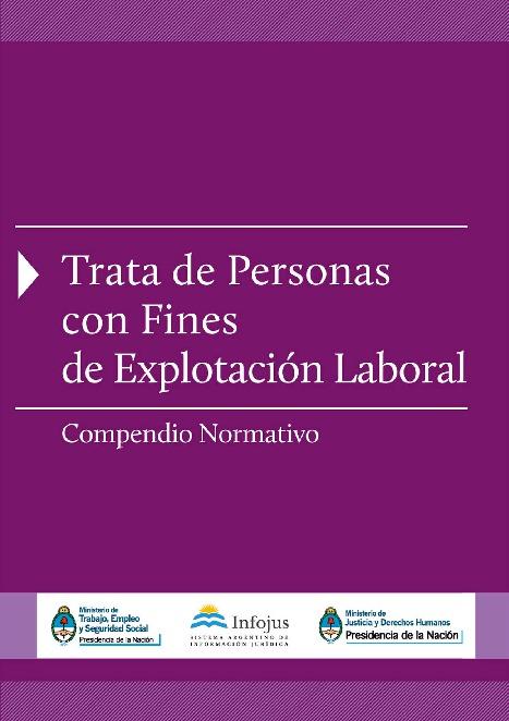 http://www.saij.gob.ar/docs-f/ediciones/libros/trata_personas_explotacion.pdf