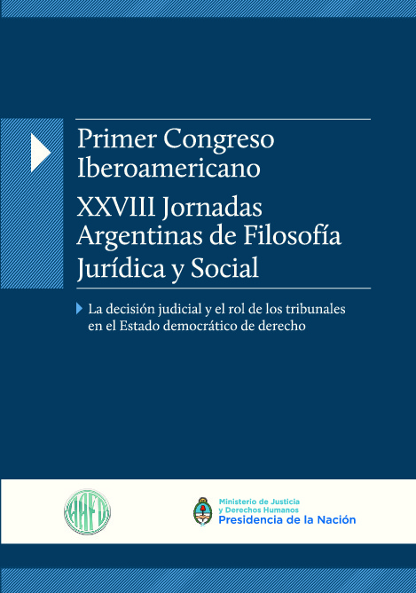 http://www.saij.gob.ar/docs-f/ediciones/libros/Primer_Congreso_Iberoamericano_XXVIII_Jornadas_Argentinas_Filosofia.pdf