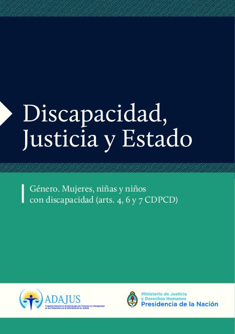 http://www.saij.gob.ar/docs-f/ediciones/libros/Discapacidad_Justicia_Estado_3.pdf