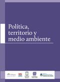 politica_territorio_medio_ambiente.jpg
