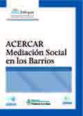 ACERCAR_mediacion_social_barrios.jpg