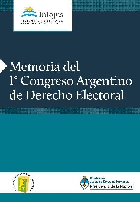 http://www.saij.gob.ar/docs-f/ediciones/libros/libro_derecho_electoral.pdf