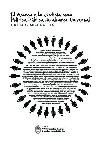 http://www.saij.gob.ar/docs-f/ediciones/libros/acceso-justicia.pdf