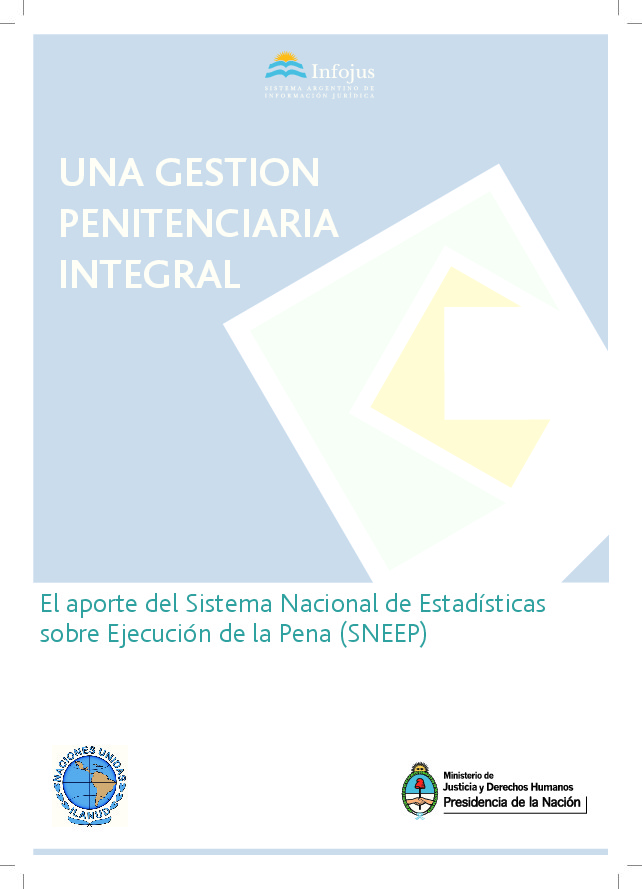 http://www.saij.gob.ar/docs-f/ediciones/libros/libro_sneep.pdf