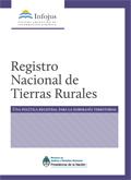 registro_nacional_tierras_rurales.jpg