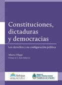 constituciones_dictaduras_democracias_tapa.jpg