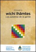 Glosario_wichi_lhamtes.jpg