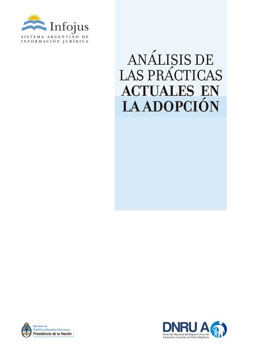 http://www.saij.gob.ar/docs-f/ediciones/libros/libro_analisis_de_las_practicas.pdf