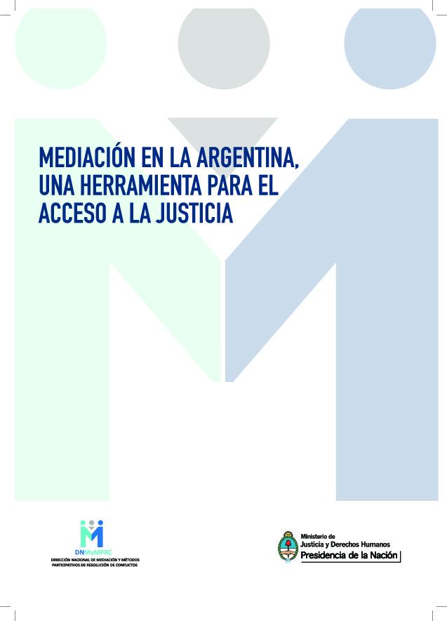 http://www.saij.gob.ar/docs-f/ediciones/libros/mediacion_arg.pdf