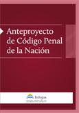 anteproyecto_codigo_penal.jpg