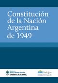 Constitucion_1949_tapa.jpg