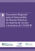 Encuentro_regional_acceso_justicia_unasur.jpg