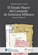 Estado_mayor_comando_institutos_militares_tapa.jpg