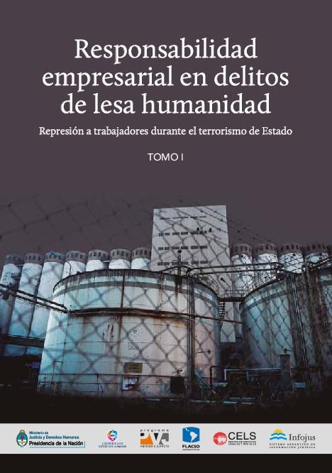 http://www.saij.gob.ar/docs-f/ediciones/libros/Responsabilidad_empresarial_delitos_lesa_humanidad_t.1.pdf