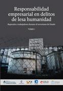 Responsabilidad_empresarial_delitos_lesa_humanidad_tapa_I.jpg