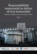 Responsabilidad_empresarial_delitos_lesa_humanidad_tapa_II.jpg