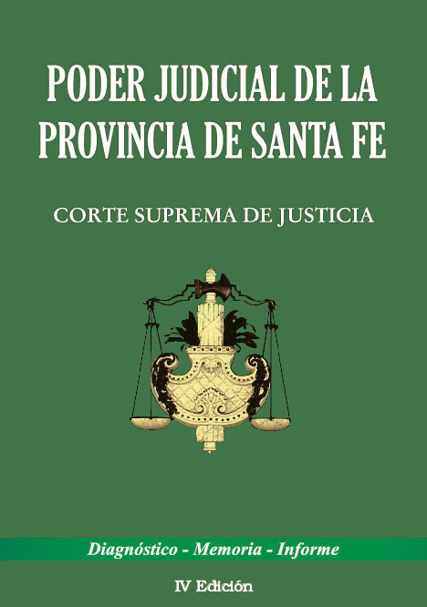 http://www.saij.gob.ar/docs-f/ediciones/libros/Diagnostico_memoria_informe_IV_edicion.pdf