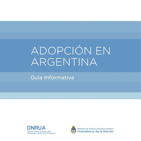 http://www.saij.gob.ar/docs-f/ediciones/libros/Adopcion_argentina.pdf