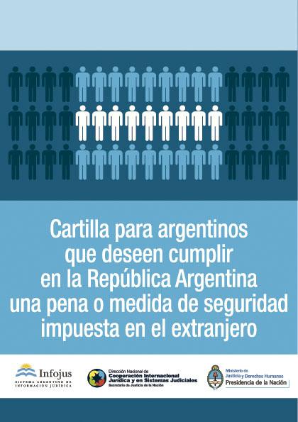 http://www.saij.gob.ar/docs-f/ediciones/libros/CARTILLA_ARGENTINOS.pdf