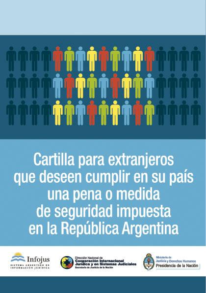 http://www.saij.gob.ar/docs-f/ediciones/libros/CARTILLA_EXTRANJEROS.pdf