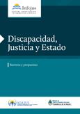 Discapacidad,_Justicia_y_Estado_IV.jpg