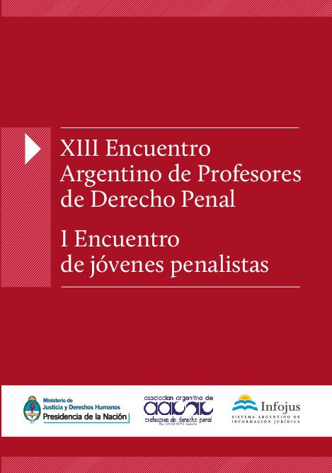 XIII_Encuentro_argentino_profesores_derecho_penal.1.jpg