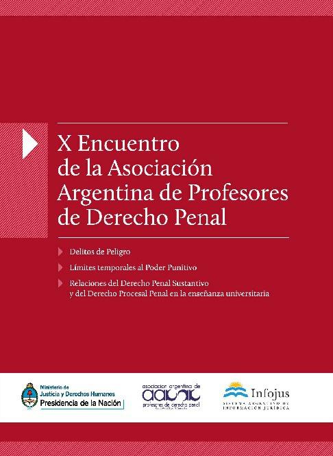 X_Encuentro_Asociacion_Argentina_Profesores_Derecho_Penal.1.jpg