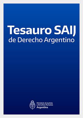 Tapa Tesauro 2020.jpg