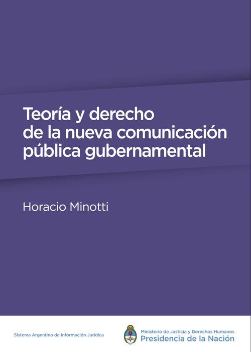 Teoria_derecho_nueva_comunicacion_publica_gubernamental.1.jpg