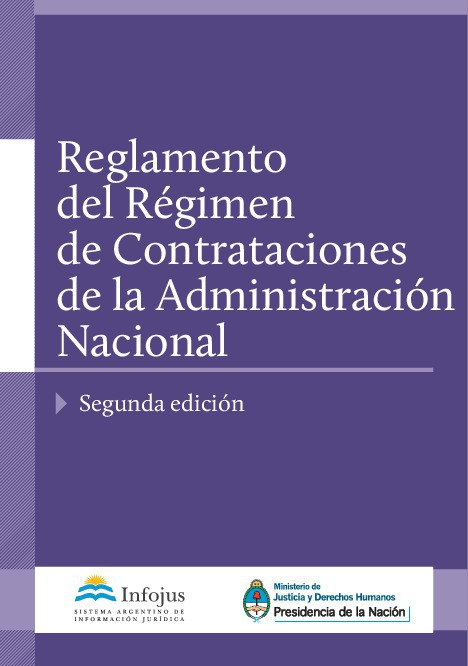 Reglamento_del_Regimen_2da_ed.jpg