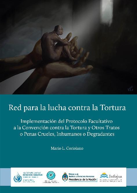 red_lucha_tortura.jpg
