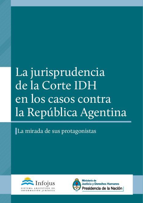 Jurisprudencia_CorteIDH_casos_republica_argentina.1.jpg