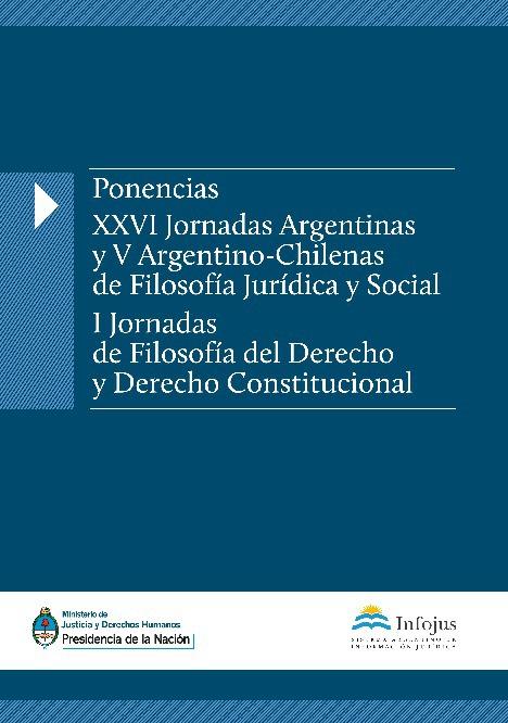 Jornadas_argentino_chilenas_filosofia_derecho.1.jpg