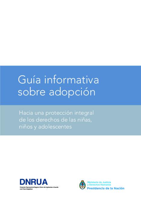 guia_informativa_adopcion.1.jpg