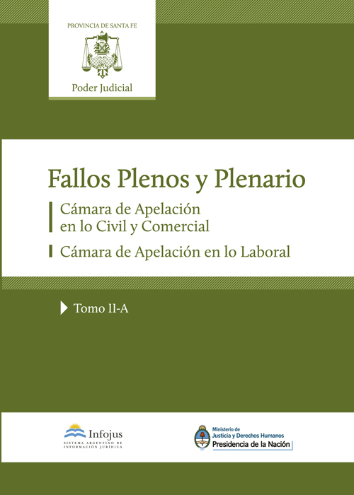 Fallos_plenos_plenario.1.jpg