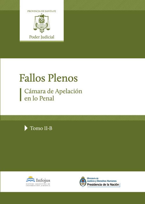 Fallos_plenos.1.jpg