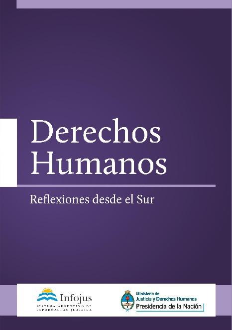 Derechos_humanos.1.jpg
