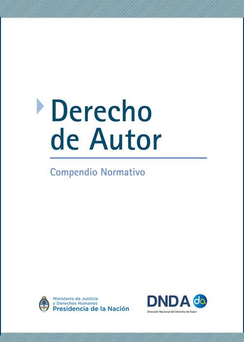 Derecho_autor_compendio_normativo.1.jpg