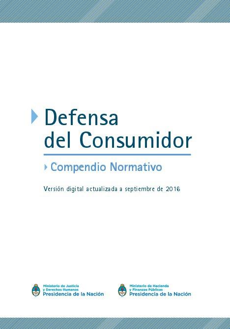 Defensa_Consumidor_Compendio_Normativo.1.jpg