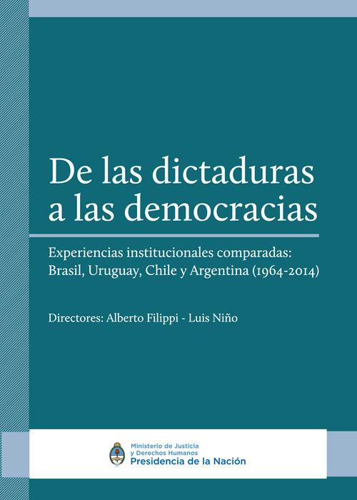 de_las_dictaduras_a_las_democracias.1.jpg
