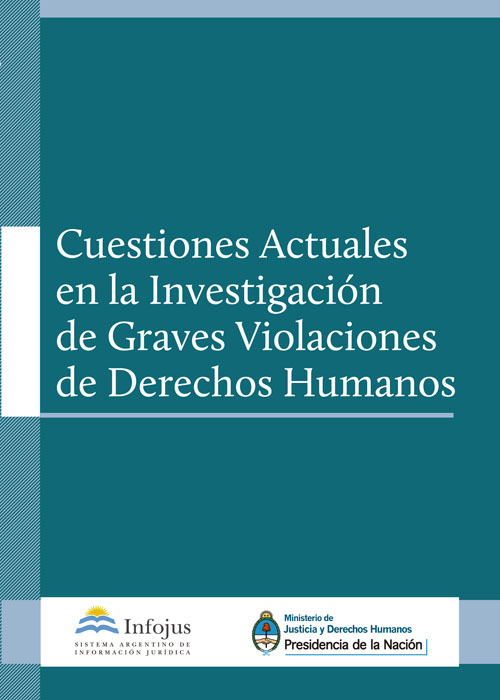 Cuestiones_actuales_investigacion_graves_violaciones_DDHH.1.jpg