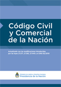 Código-Civil-Comercial.jpg