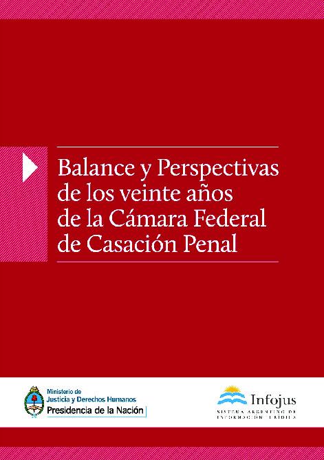http://www.saij.gob.ar/docs-f/ediciones/libros/balance.pdf